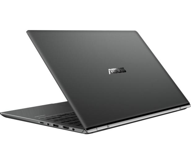 ASUS ZenBook Flip UX562FD i7-8565U/16GB/512/Win10P Grey - 498226 - zdjęcie 7