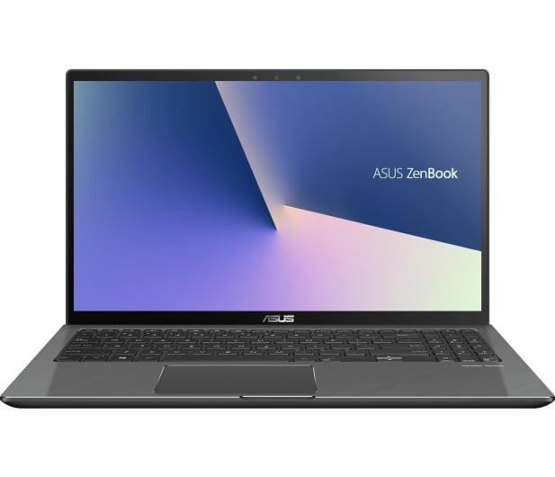 ASUS ZenBook Flip UX562FD i7-8565U/16GB/512/Win10P Grey - 498226 - zdjęcie 2