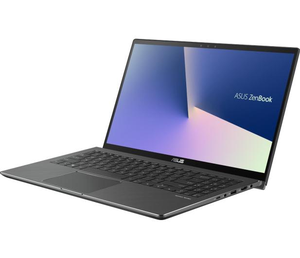 ASUS ZenBook Flip UX562FD i7-8565U/16GB/512/Win10P Grey - 498228 - zdjęcie 3