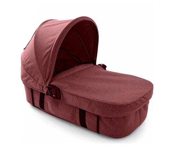 Baby Jogger City Select Lux Port - 498120 - zdjęcie