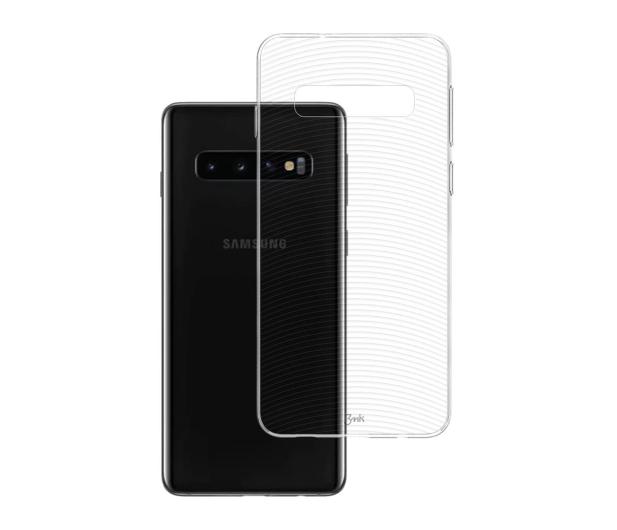 3mk Armor Case do Samsung Galaxy S10 - 498716 - zdjęcie