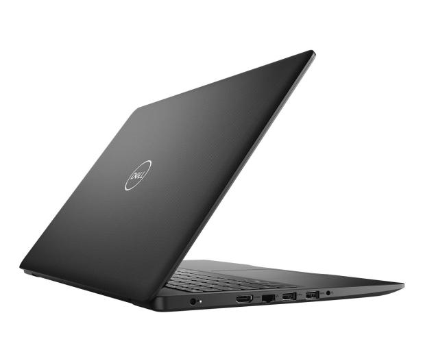 Dell Inspiron 3583 i3-8145U/8GB/256/Win10 Czarny - 496408 - zdjęcie 7