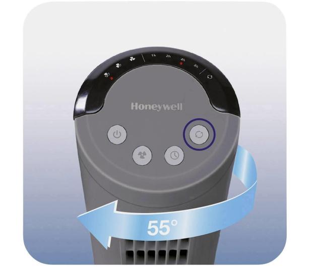 Honeywell HYF1101E4 - 505822 - zdjęcie 2