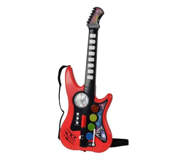 Simba Disco Gitara My Music World - 503443 - zdjęcie