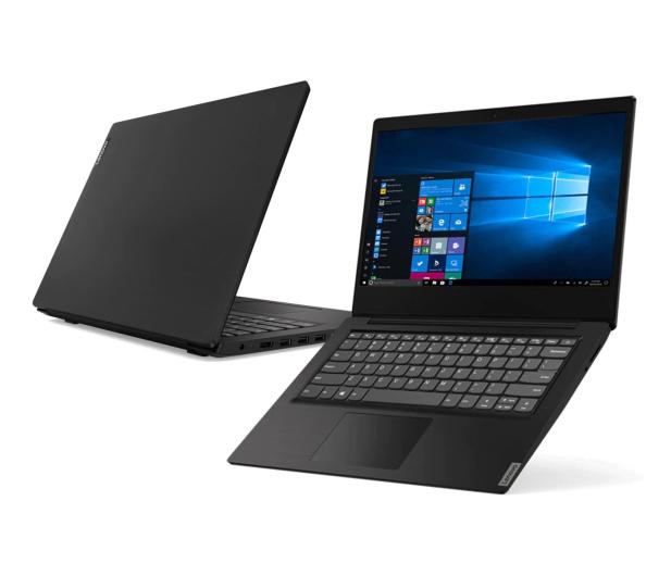 Lenovo IdeaPad S145-14 A6-9225/4GB/128/Win10 - 507893 - zdjęcie
