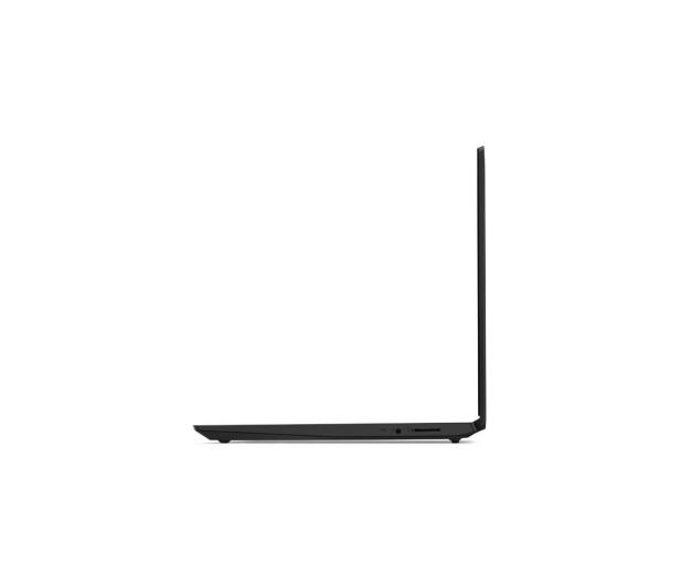 Lenovo IdeaPad S145-14 A6-9225/4GB/128/Win10 - 507893 - zdjęcie 6