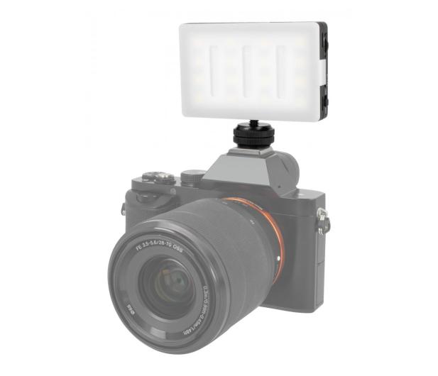 Newell LED Lux 1600 - 505919 - zdjęcie 5