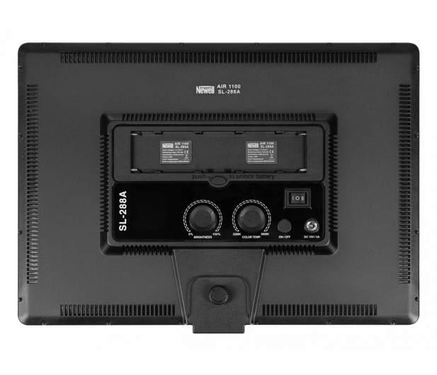 Newell LED Air 1100 - 505920 - zdjęcie 2
