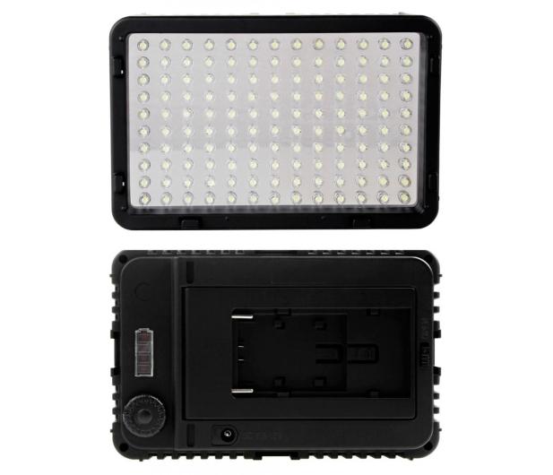 Newell LED LED168 - 505921 - zdjęcie 2
