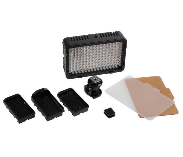 Newell LED LED168 - 505921 - zdjęcie 3