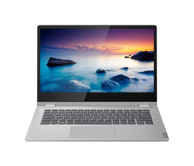 Lenovo IdeaPad C340-14 i3-8145U/8GB/480/Win10 Dotyk  - 507057 - zdjęcie 3