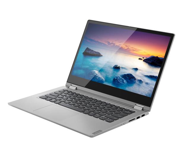 Lenovo IdeaPad C340-14 i3-8145U/8GB/480/Win10 Dotyk  - 507057 - zdjęcie 8