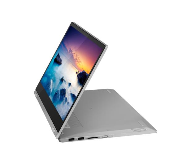 Lenovo IdeaPad C340-14 i3-8145U/8GB/480/Win10 Dotyk  - 507057 - zdjęcie 12