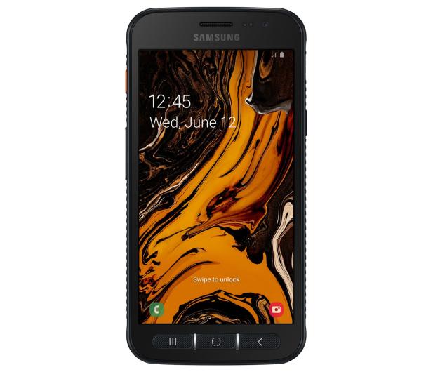 Samsung Galaxy Xcover 4s G398F - 505987 - zdjęcie 3