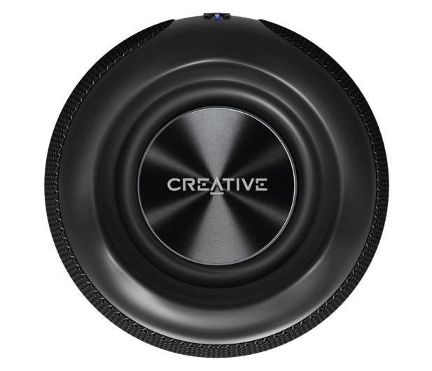 Creative Muvo Play (czarny) - 506054 - zdjęcie 3