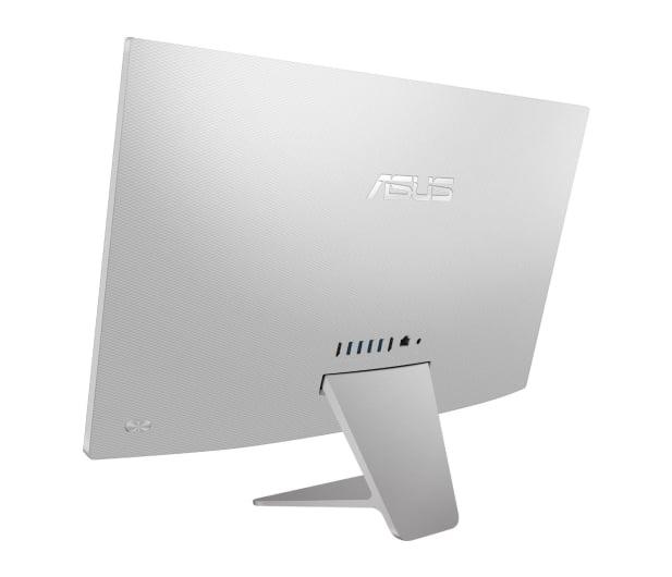 ASUS V241FAK-WA060T i3-8145U/8GB/256/Win10 - 506105 - zdjęcie 6