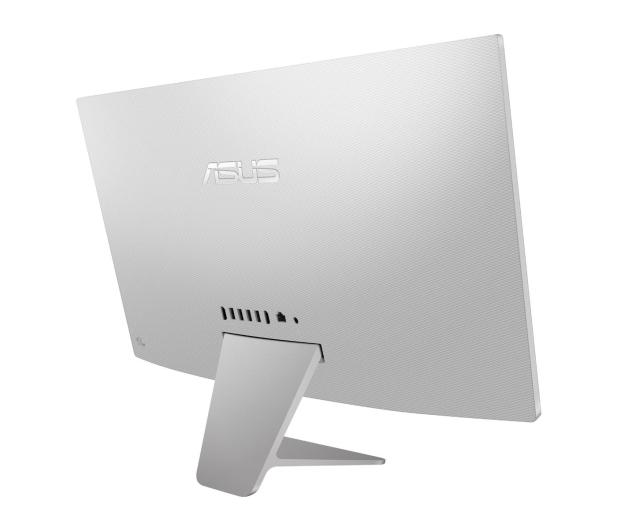 ASUS V241FAK-WA060T i3-8145U/8GB/256/Win10 - 506105 - zdjęcie 5