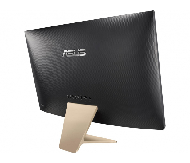 ASUS V241FAK-BA067T i5-8265U/8GB/256/Win10 - 525702 - zdjęcie 5