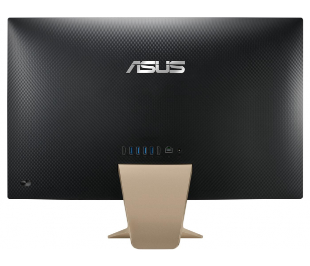 ASUS V241FAK-BA067T i5-8265U/8GB/256/Win10 - 525702 - zdjęcie 7