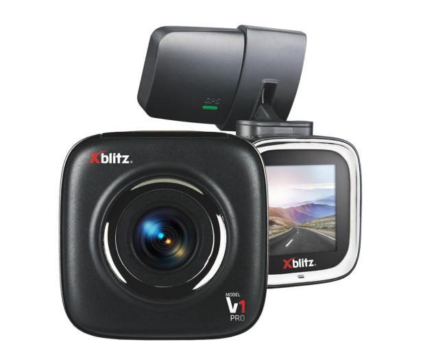 "Xblitz V1 pro FullHD/2""/150 - 506595 - zdjęcie"