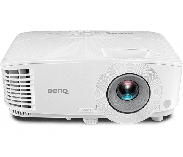 BenQ TH550 DLP - 506947 - zdjęcie 3