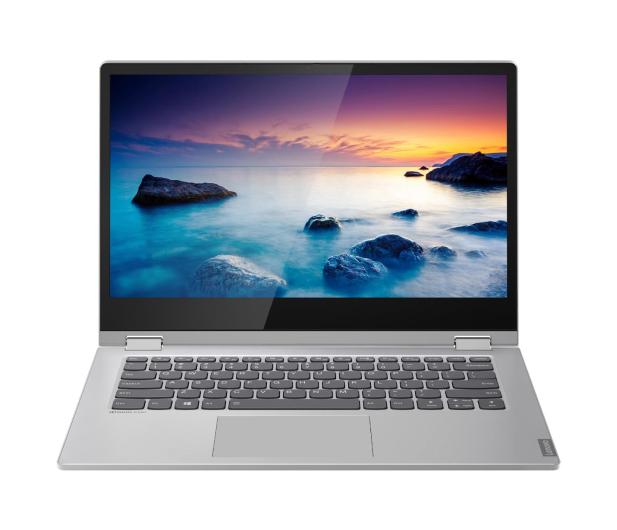 Lenovo IdeaPad C340-14 5405U/4GB/128/Win10 Dotyk - 507140 - zdjęcie 3