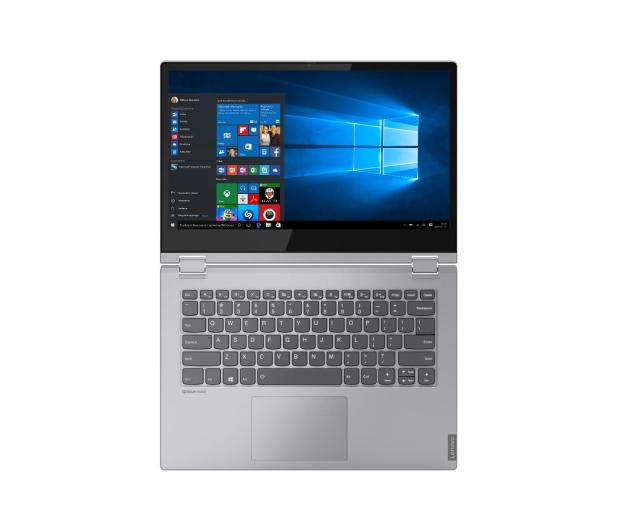 Lenovo IdeaPad C340-14 5405U/4GB/128/Win10 Dotyk - 507140 - zdjęcie 8