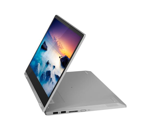 Lenovo IdeaPad C340-14 Athlon 300U/8GB/480/Win10 Dotyk - 507829 - zdjęcie 6