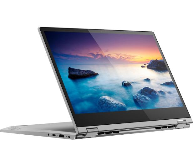 Lenovo IdeaPad C340-14 Athlon 300U/8GB/480/Win10 Dotyk - 507829 - zdjęcie 4