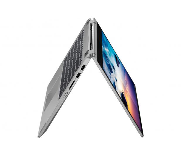 Lenovo IdeaPad C340-14 Athlon 300U/8GB/480/Win10 Dotyk - 507829 - zdjęcie 5