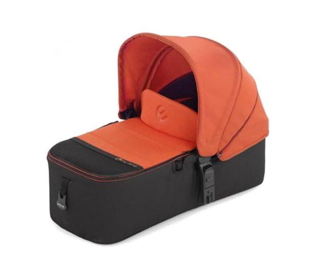 Jane Micro Orange 5005 S51 - 506879 - zdjęcie