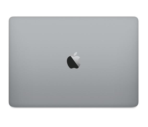 Apple MacBook Pro i5 1,4GHz/8GB/128/Iris645 Space Gray  - 506294 - zdjęcie 3