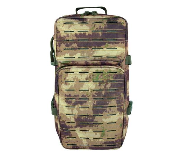 Majewski ST.Right Plecak Military Green A-TEC BP-40 - 425922 - zdjęcie