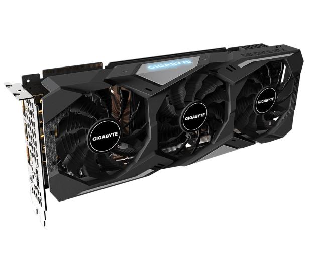 Gigabyte GeForce RTX 2080 SUPER GAMING OC 8GB GDDR6 - 504442 - zdjęcie 7