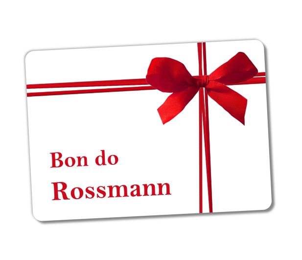 Braun 5160s +Bon Rossmann 150zł - 501933 - zdjęcie 4