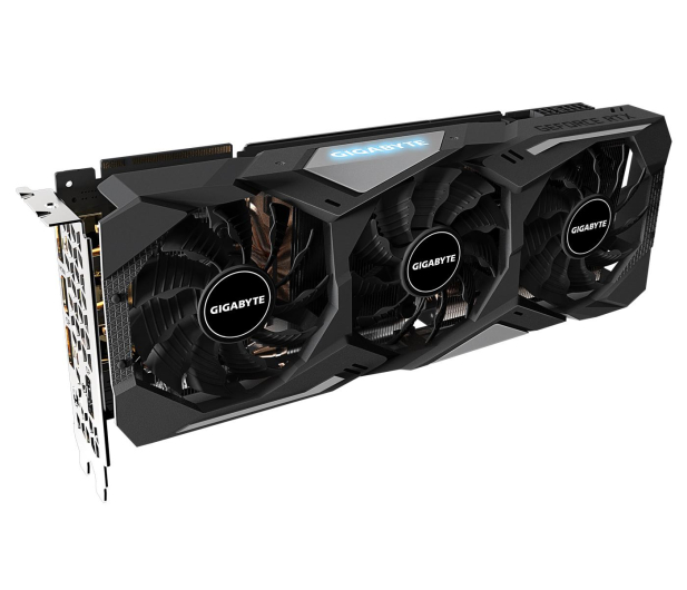 Gigabyte GeForce RTX 2070 SUPER GAMING OC 8GB GDDR6 - 504444 - zdjęcie 7