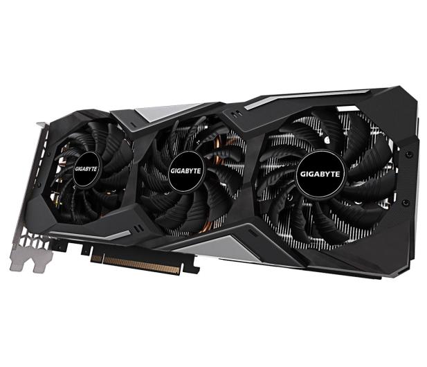 Gigabyte GeForce RTX 2060 SUPER GAMING OC 8GB GDDR6 - 504446 - zdjęcie 3