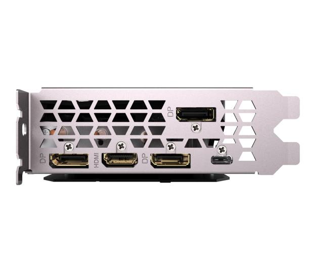 Gigabyte GeForce RTX 2060 SUPER GAMING OC 8GB GDDR6 - 504446 - zdjęcie 5