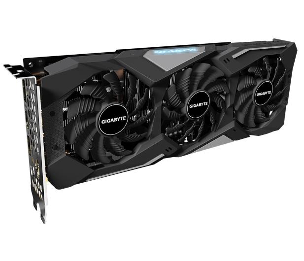 Gigabyte GeForce RTX 2060 SUPER GAMING OC 8GB GDDR6 - 504446 - zdjęcie 7