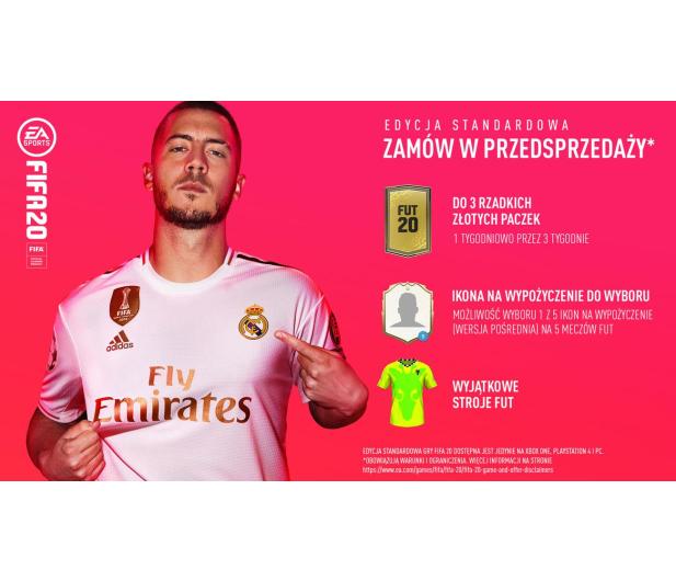 PC FIFA 20 - 502086 - zdjęcie 2