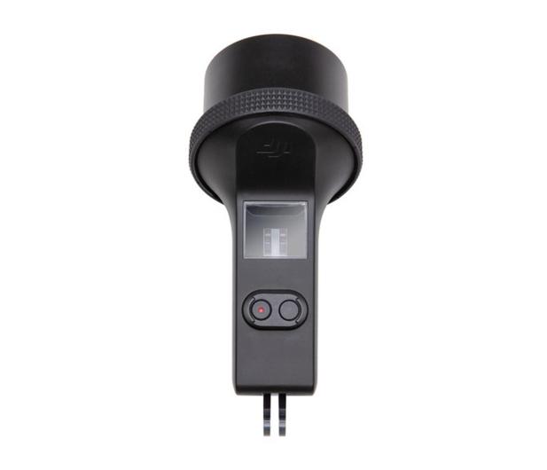 DJI Obudowa wodoodporna do Osmo Pocket  - 508097 - zdjęcie