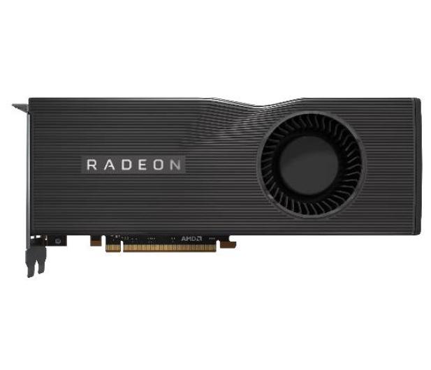MSI Radeon RX 5700 XT 8GB GDDR6 - 504414 - zdjęcie 2