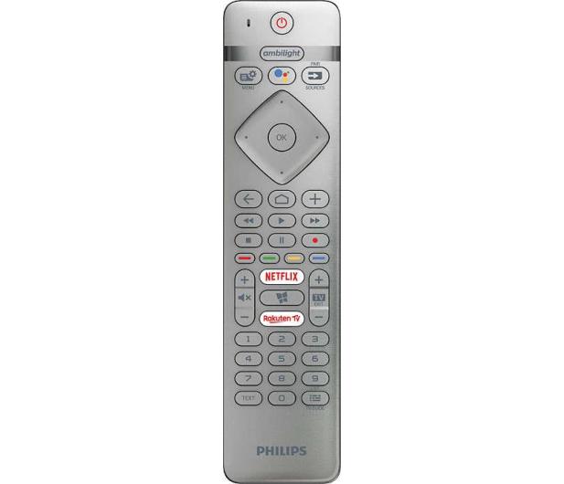 Philips 43PUS7354  - 504328 - zdjęcie 4