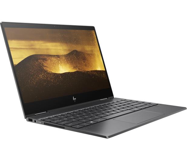 HP ENVY 13 x360 Ryzen 3-3300/8GB/480/Win10  - 505696 - zdjęcie 4