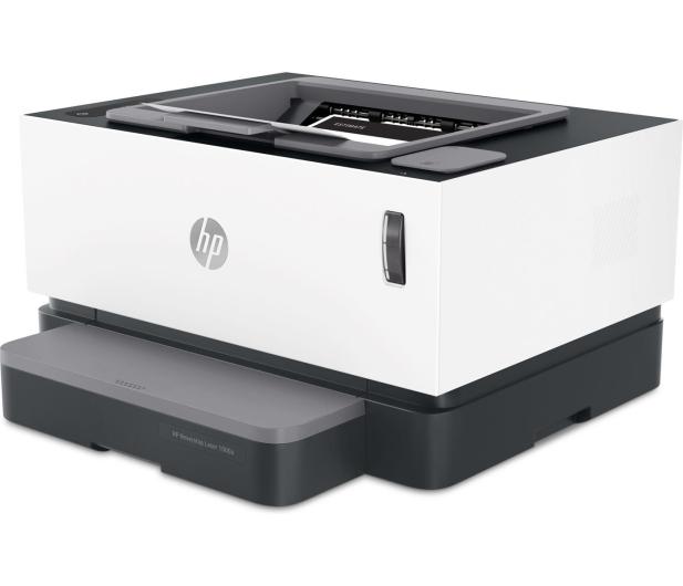 HP Neverstop 1000a - 504655 - zdjęcie 3