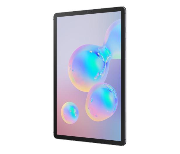 Samsung Galaxy TAB S6 10.5 T860 WiFi 6/128GB Mountain Gray - 507946 - zdjęcie 2