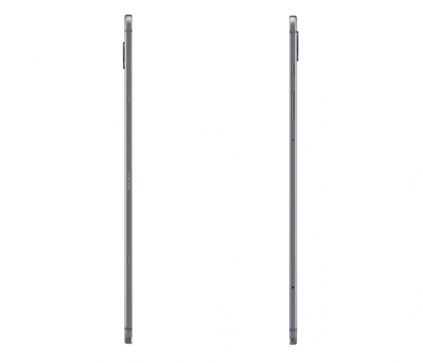 Samsung Galaxy TAB S6 10.5 T865 LTE 6/128GB Mountain Gray - 507951 - zdjęcie 9