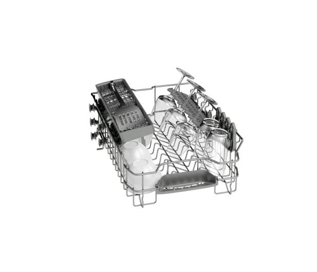 Bosch SPS25CI00E - 425279 - zdjęcie 6