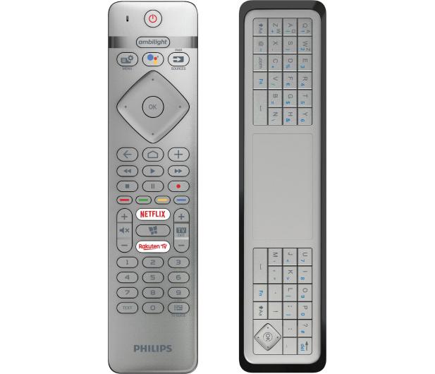 Philips 65OLED984 - 506051 - zdjęcie 3