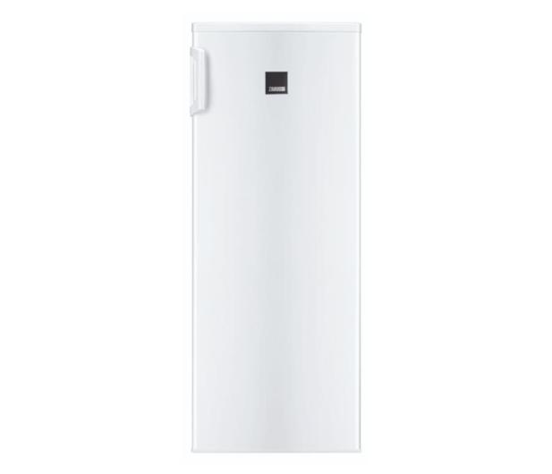 Zanussi ZFP18400WA biała - 165201 - zdjęcie